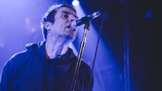 Liam Gallagher Reveals Which Band He Would Love To Have Joined