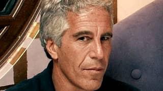 New Documentary Will Explore How Jeffrey Epstein Died