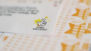 What Is The EuroMIllions Jackpot Tonight? You Could Be Britain's Biggest Lottery Winner Ever