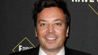 Jimmy Fallon Apologises For 'Unquestionably Offensive' Blackface Skit 20 Years Ago