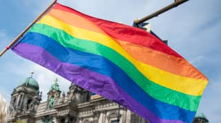 South Australia Has Finally Ditched Its 'Gay Panic' Defence Law