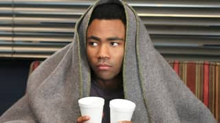 Donald Glover Has Agreed To Join The Community Reunion