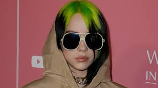 Billie Eilish Has Confirmed She Will Be Doing the Bond Theme Song