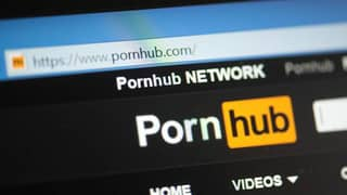 Pornhub Releases Analytics On What Australians Have Been Watching During Self-Isolation