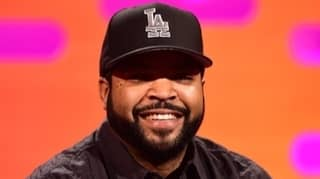 Ice Cube Wants To Release New Friday Film On The 25th Anniversary