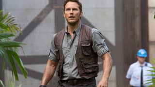Jurassic World 3 Will Be The Start Of A New Saga