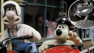 Wallace & Gromit: A Close Shave Celebrates 25th Anniversary