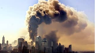 Sixteen Years On: How 9/11 Changed the World