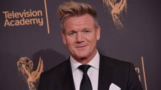 Gordon Ramsay Looking For People To Travel World In New Adventure Series