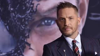 Steven Knight And Tom Hardy Are Adapting Great Expectations For BBC