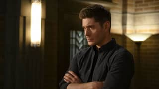 Supernatural's Jensen Ackles Joins The Boys Season 3 As Soldier Boy