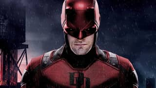 Daredevil TV Series Rights To Revert To Marvel In Six Months