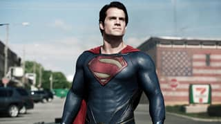 Henry Cavill Is Rumoured To Be Coming Back To Play Superman