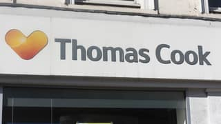 Travel Firms Accused Of 'Cashing In' On Thomas Cook Collapse With Price Hike