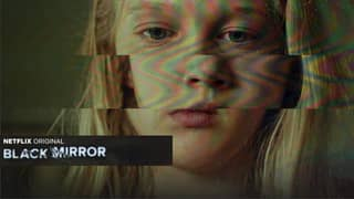 Charlie Brooker Opens Up About The Making Of 'Black Mirror'