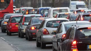 Motorists Could Be Charged To Use UK Roads Under New Proposal