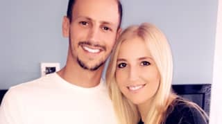 Couple Reveal How They Saved £25,000 For House In Just 18 Months