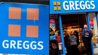 Greggs Plans To Re-Open Increased Number Of Stores In Mid-June