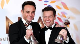 Ant & Dec's Saturday Night Takeaway Is Returning On 22 February