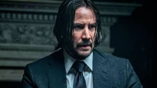 Lionsgate Is Streaming John Wick For Free On YouTube