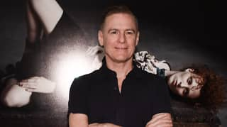 Bryan Adams Accused Of Being 'Racist' After 'Bat Eating' Outburst