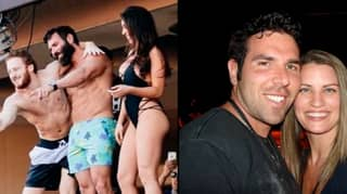 Dan Bilzerian Sparks Outrage With New Instagram Post