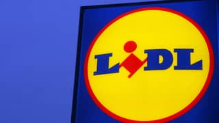 Lidl Set To Scrap Black Plastic From Fruit And Vegetables