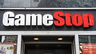 Netflix Is Already 'Working On' Movie About GameStop And Reddit