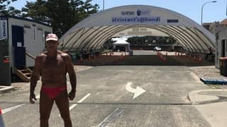 Bondi Local Starts Petition To Remove Covid-19 Testing Site To Get His Parking Back
