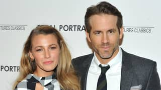 ​Ryan Reynolds Shuts Down Rumours Of Marital Troubles In One Hilarious Tweet