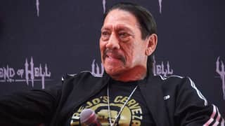 Danny Trejo Wants Mandalorian Role And Star Wars Writer Wants To Help Make It Happen