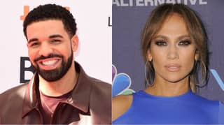 Drake's Dropped A Song About Former Flame Jennifer Lopez