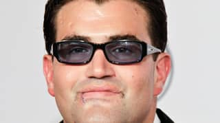Recess Voice Actor Jason Davis Has Died, Aged 35