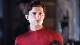 Tom Holland Says Next Spider-Man Film Is 'Most Ambitious Standalone Superhero Movie Ever Made'