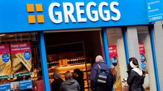 Greggs Postpones Reopening And Will Conduct Trials Behind Closed Doors