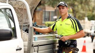 Tradies Now Allowed To Work 7 Days A Week In NSW During Coronavirus Pandemic