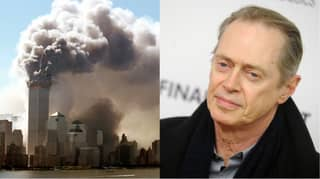 Did You Know This Incredible Story About Steve Buscemi And 9/11?