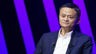 Alibaba Founder Jack Ma Is Not Missing, According To Report