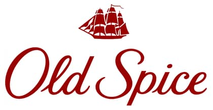 Sponsored by Old Spice