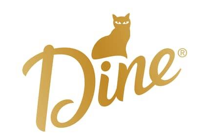 Sponsored by Dine Australia