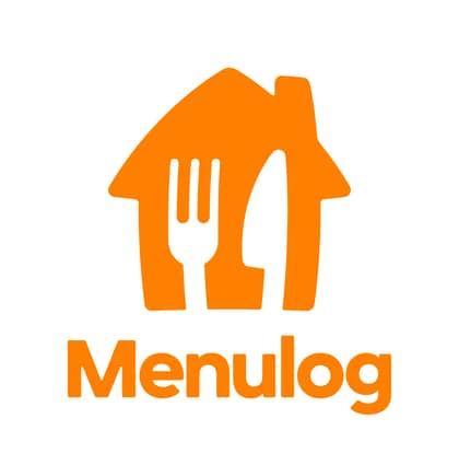 Sponsored by MENULOG