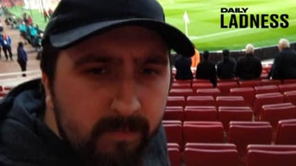 Greggs Troll Newcastle Fan Who Offered To Buy Everyone A Steak Bake After Takeover