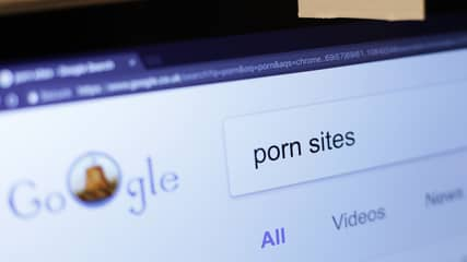 Parents Plan To Prank Son After Finding Out He's A Porn Actor