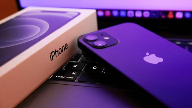 Apple Issues Urgent Security Update For iPhone Users