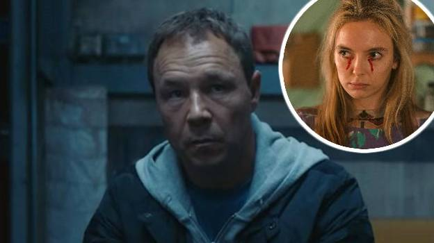Jodie Comer And Stephen Graham To Star In Channel 4 Drama Help