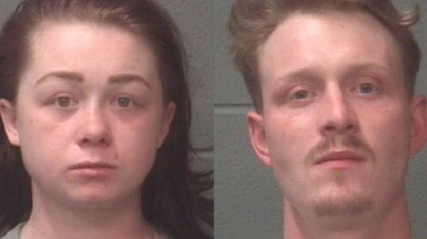 Pokemon Card 'Theft Ring' Busted After Couple 'Switched Bar Codes On High-Value Cards'