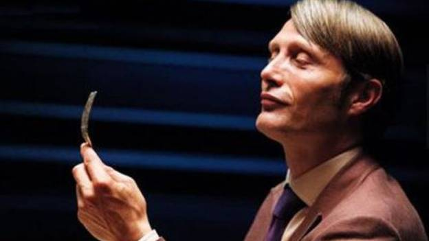 More Than 100,000 People Sign Petition To Bring Back Hannibal