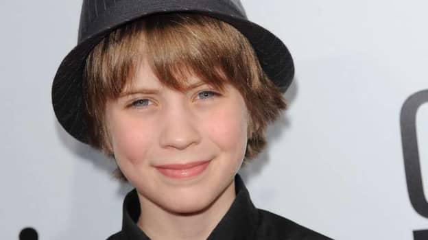 Former Child Star Matthew Mindler Found Dead