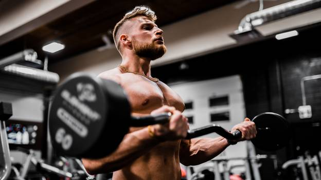 When Are Gyms Opening In The UK In 2021?