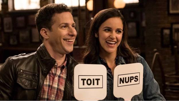 Brooklyn Nine-Nine Has Officially Ended After Eight Seasons